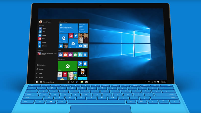 Important & Useful Tips for Fast Search in Windows 10 - Bit